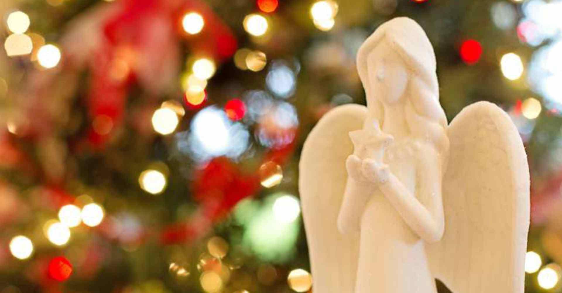 should christians celebrate christmas on december 25 christian trends